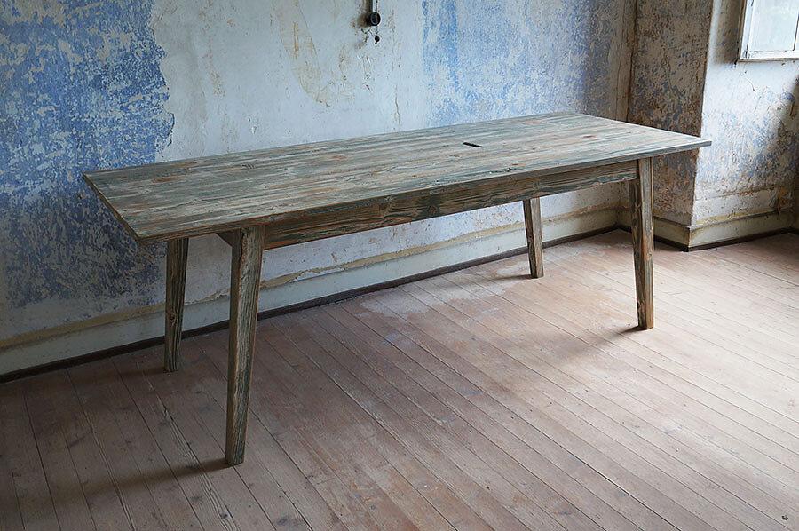 Solenn Design Tisch Knorke 03 FB04