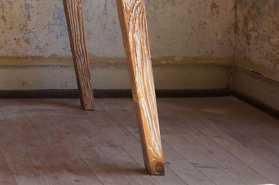 Solenn Design Tisch Knorke 03 FB244_Beine